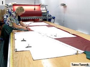 DesignMfg-EstoniaFactory-FabricPrep