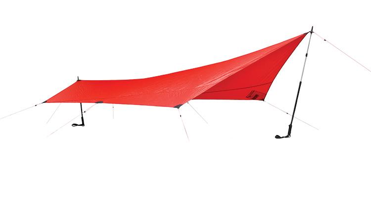 tarp-5-red